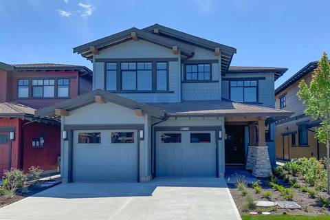 House for sale at 4952 Willow Springs Ave Tsawwassen British Columbia - MLS: R2384140