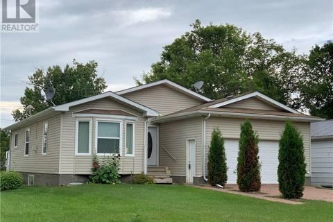 House for sale at 4953 49 St Sedgewick Alberta - MLS: ca0149265