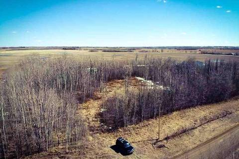 Residential property for sale at 49534 Rng Rd Rural Leduc County Alberta - MLS: E4151336