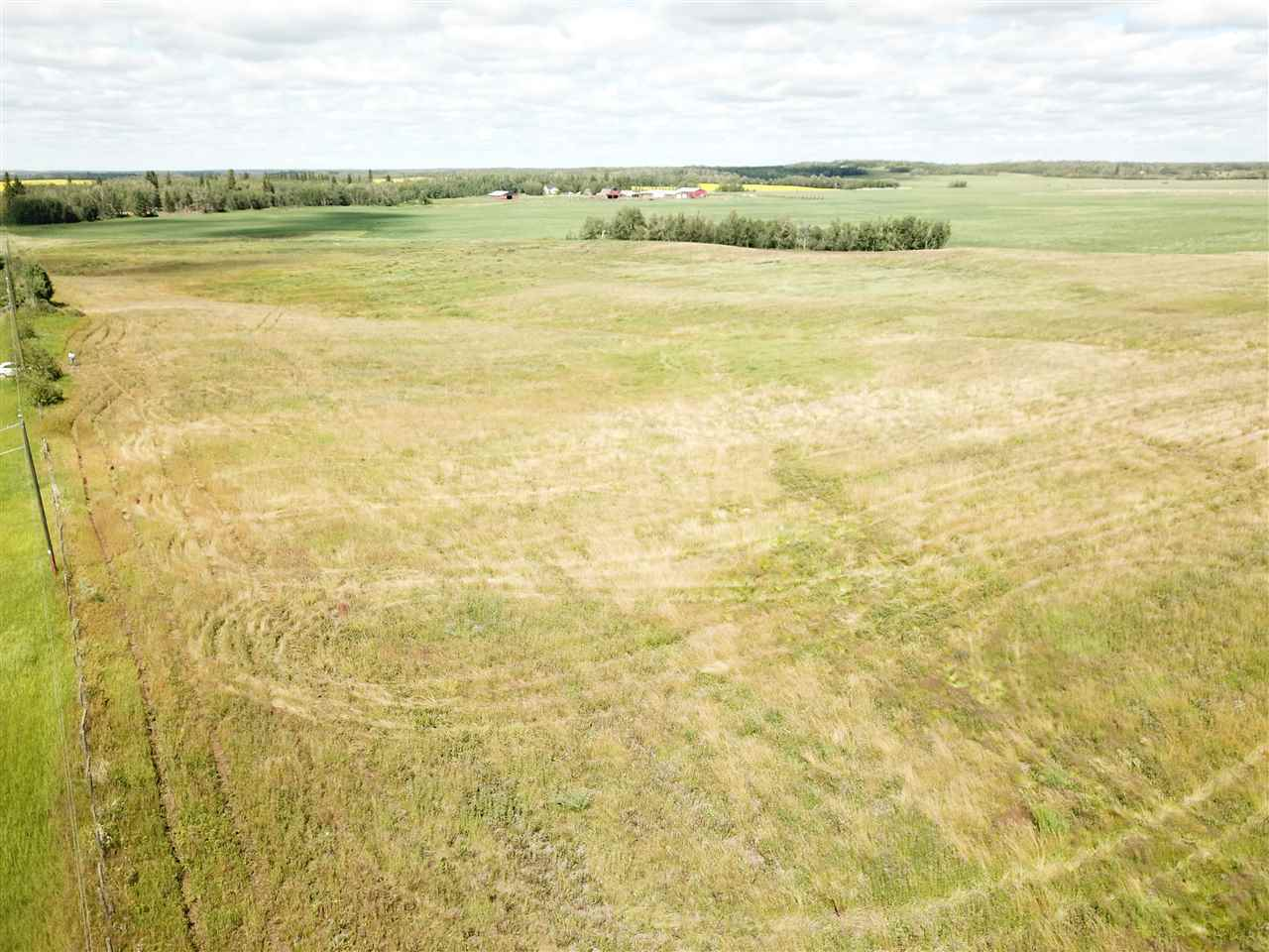 For Sale: 49571 Range Road 230, Rural Leduc County, AB Home for $209,900. See 10 photos!