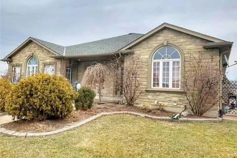 House for sale at 4956 Dorchester Rd Niagara Falls Ontario - MLS: 30715475