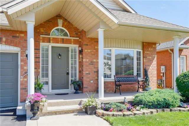 Sold: 4957 Kennedy Street, Lincoln, ON
