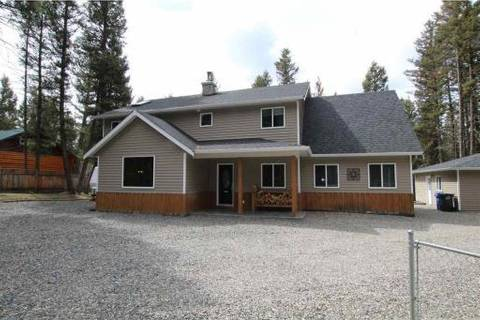 House for sale at 4958 Monical Rd 108 Mile Ranch British Columbia - MLS: R2364499