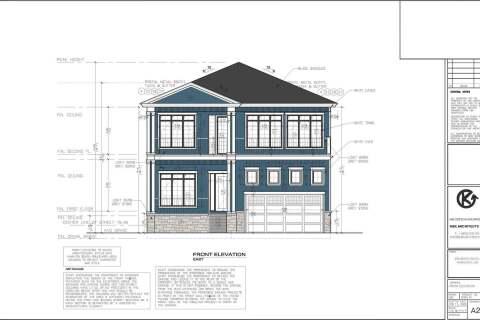 House for sale at 496 Beach Blvd Hamilton Ontario - MLS: X4931745