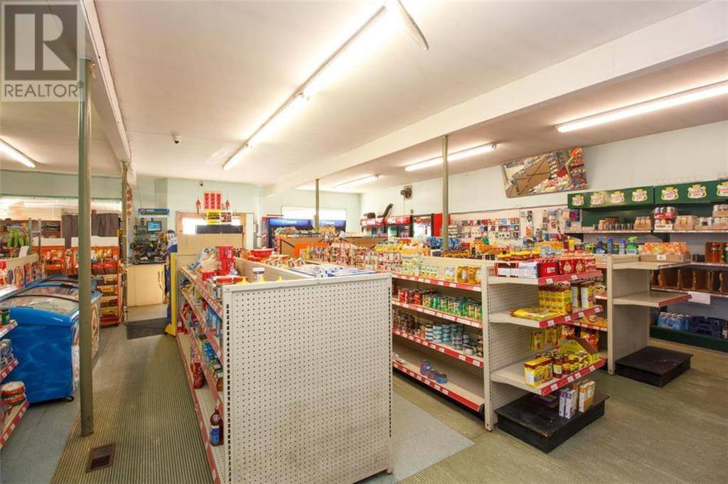 Commercial property for sale at 496 Owens Rd Victoria British Columbia - MLS: 419458