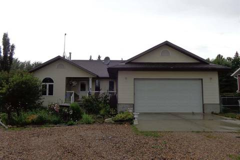 House for sale at 496 Stanley Cs Rural Parkland County Alberta - MLS: E4120150