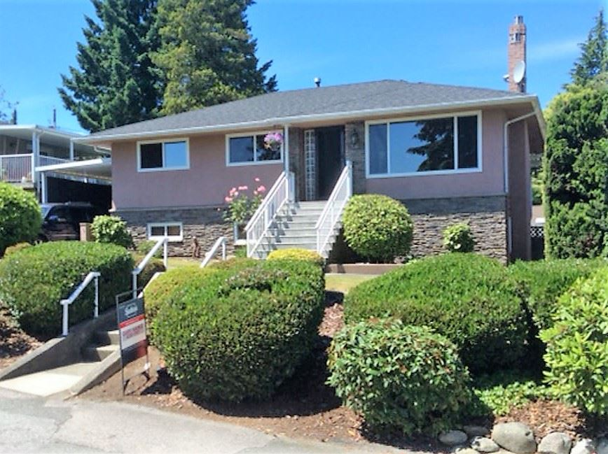 Removed: 4965 Pioneer Avenue, Burnaby, BC - Removed on 2018-10-15 06:27:02
