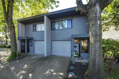 Townhouse for sale at 4965 River Reach  Delta British Columbia - MLS: R2459929