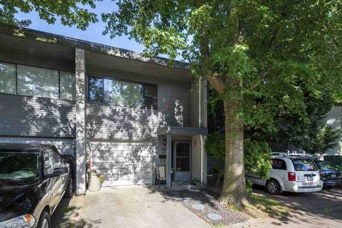 Townhouse for sale at 4965 River Reach  Delta British Columbia - MLS: R2390029