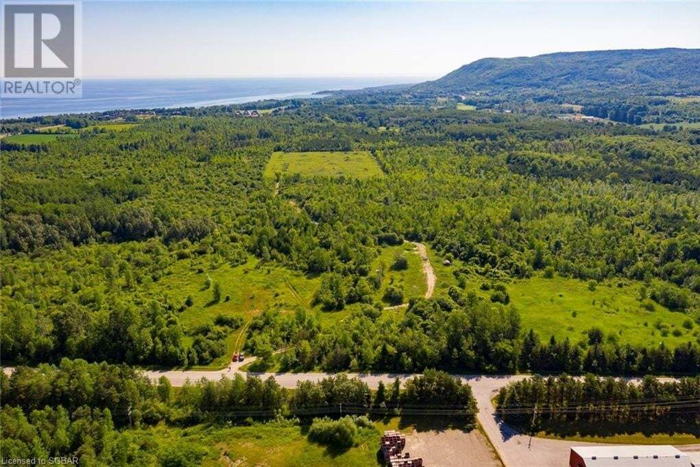 Home for sale at 2 Grey Rd Unit 496711 The Blue Mountains Ontario - MLS: 262656