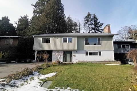 House for sale at 4969 Kadota Dr Delta British Columbia - MLS: R2369264