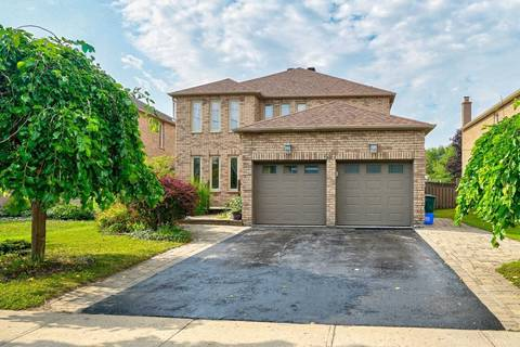 House for sale at 497 Grove St Barrie Ontario - MLS: S4532711