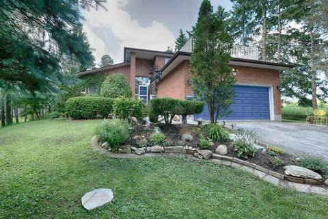 House for sale at 497 Lorindale St Waterloo Ontario - MLS: X4503239