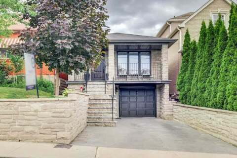 House for sale at 497 Northcliffe Blvd Toronto Ontario - MLS: C4845682