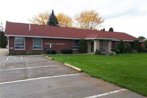 Commercial property for lease at 497 Victoria St New Tecumseth Ontario - MLS: N4457722
