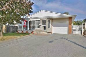 House for sale at 4970 Dorchester Rd Niagara Falls Ontario - MLS: 30723020
