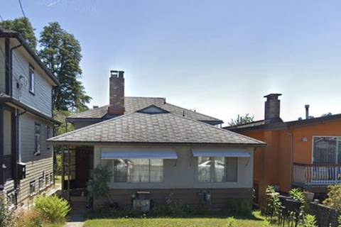 4970 Rupert Street, Vancouver | Image 1