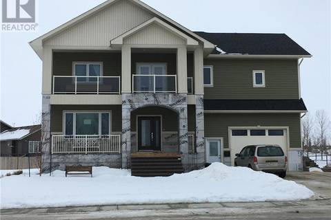 House for sale at 4971 60 Ave Innisfail Alberta - MLS: ca0159613