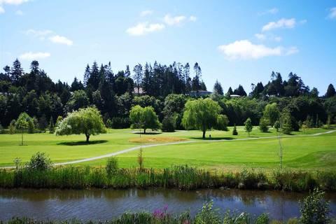 House for sale at 4972 Cedar Springs Dr Tsawwassen British Columbia - MLS: R2439382