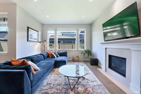 House for sale at 4973 Cedar Springs Dr Tsawwassen British Columbia - MLS: R2473216