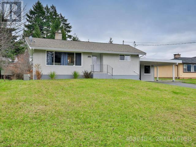 House for sale at 4975 Gordon Ave Port Alberni British Columbia - MLS: 463945