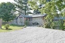 House for sale at 4976 Old Homestead Rd Georgina Ontario - MLS: N4824886