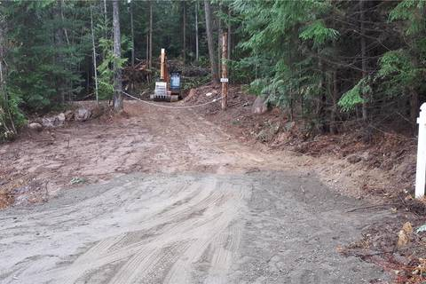 Residential property for sale at 4978 Meadow Creek Rd Celista British Columbia - MLS: 10177310