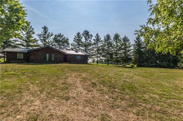 For Sale: 4979 10th Line, New Tecumseth, ON   3 Bed, 2 Bath Home for $629,000. See 15 photos!