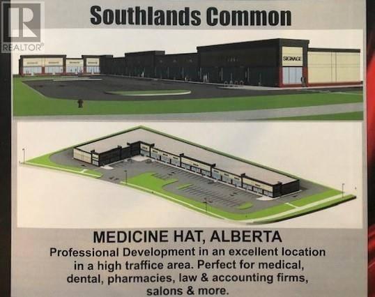 4979 Southlands Drive Se, Medicine Hat | Image 1