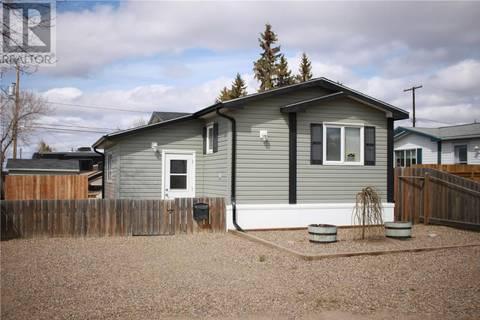 Residential property for sale at 498 32nd St Battleford Saskatchewan - MLS: SK763397