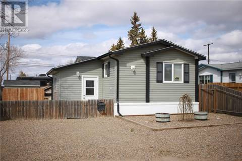 Residential property for sale at 498 32nd St Battleford Saskatchewan - MLS: SK763397