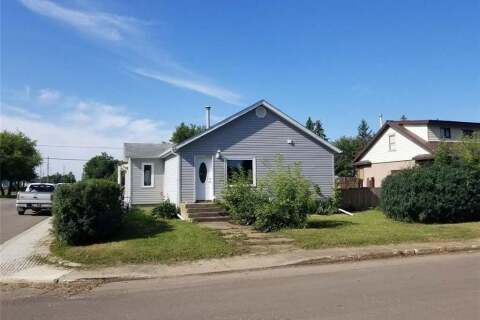 House for sale at 498 5th Ave E Unity Saskatchewan - MLS: SK788727