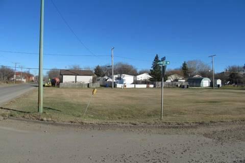 Residential property for sale at 498 5th St W Shaunavon Saskatchewan - MLS: SK793552