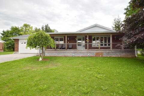 House for sale at 498 Eldon Rd Kawartha Lakes Ontario - MLS: X4859089