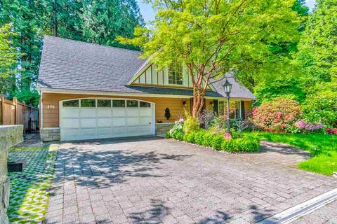 498 Inglewood Avenue, West Vancouver | Image 2