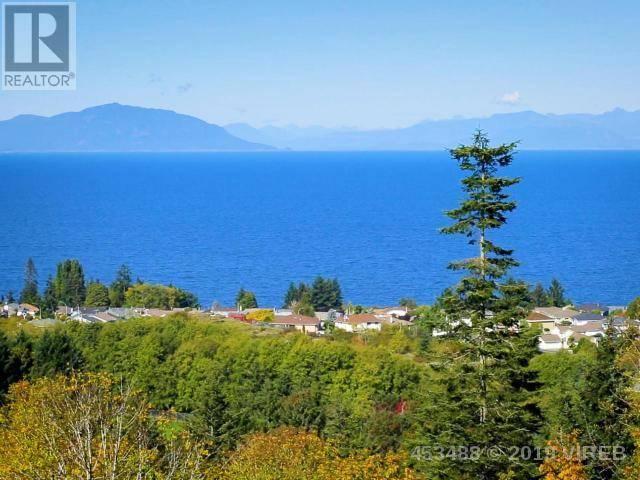 Home for sale at 4980 Laguna Wy Nanaimo British Columbia - MLS: 453488