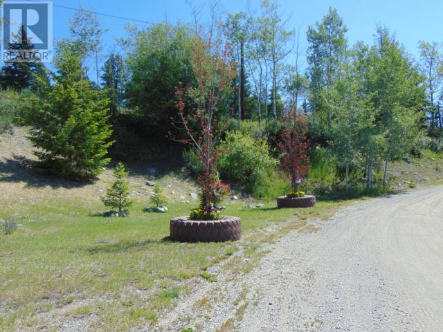 For Sale: 4980 Landon Road, Ashcroft, BC Property for $449,000. See 47 photos!
