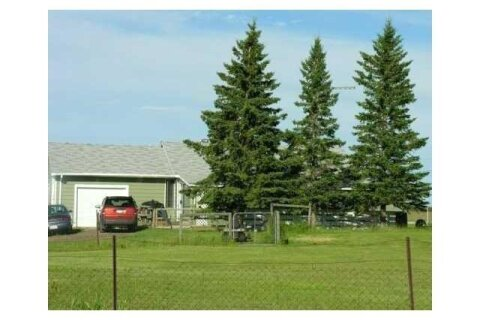 House for sale at 498074 112 St E Rural Foothills County Alberta - MLS: C4053731