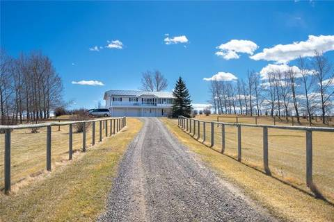 498190 64 Street West, Rural Foothills County | Image 2