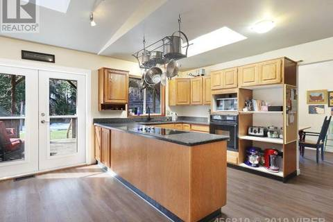 4987 Childs Road, Courtenay | Image 2