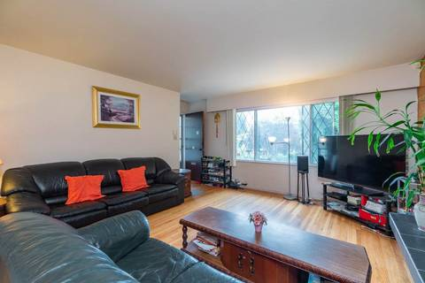 House for sale at 4987 Hoy St Vancouver British Columbia - MLS: R2394746