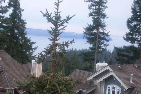 4989 Edendale Court, West Vancouver | Image 2