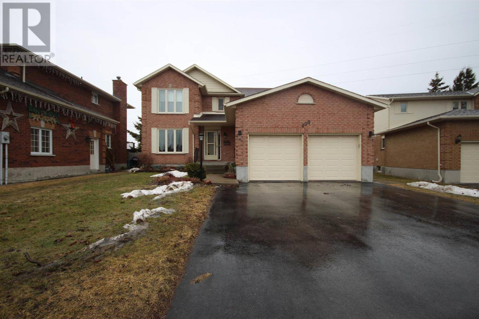 House for sale at 499 Davis Dr Kingston Ontario - MLS: K20001508