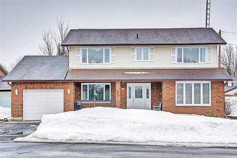 House for sale at 499 Quart Ct Winchester Ontario - MLS: 1143891