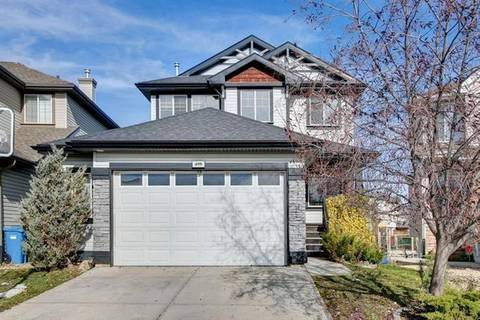 House for sale at 499 Royal Oak Ht Northwest Calgary Alberta - MLS: C4225722