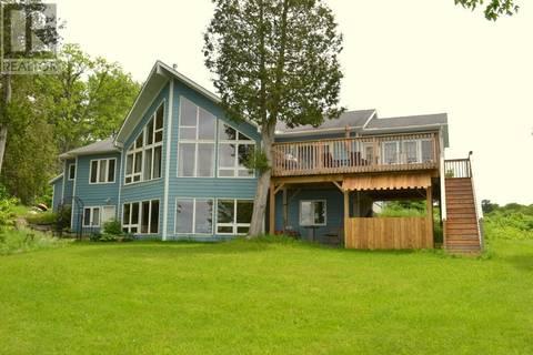 499 Star Lake Road, Rosseau | Image 1