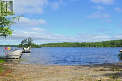 499 Star Lake Road, Rosseau | Image 2