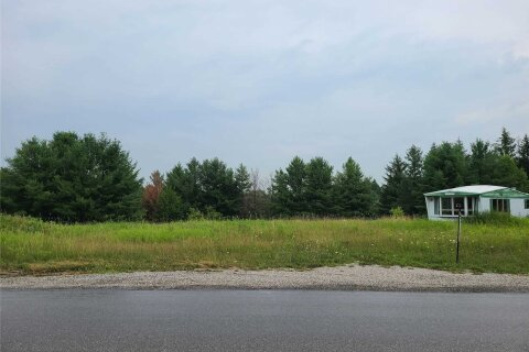 Commercial property for sale at 4990 King Vaughan Rd Vaughan Ontario - MLS: N4976057