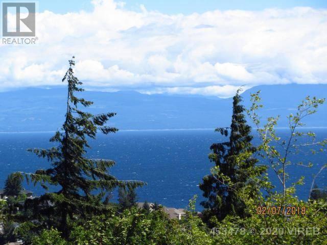 Home for sale at 4990 Laguna Wy Nanaimo British Columbia - MLS: 453478