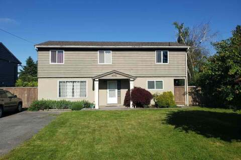 House for sale at 4992 60a St Delta British Columbia - MLS: R2461370